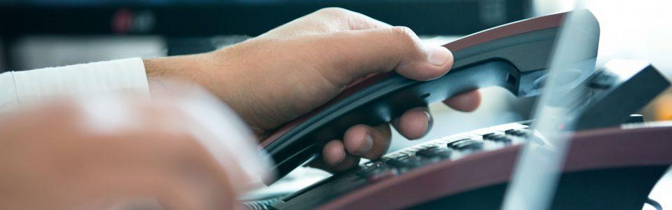 anunicos de Conmutadores, Anunicios Gratis, Anuncios Sin costo, Free ad, Anuncios Gratis en Empresa de telecomunicaciones empresa de conmutadores, , Empresa de telecomunicaciones